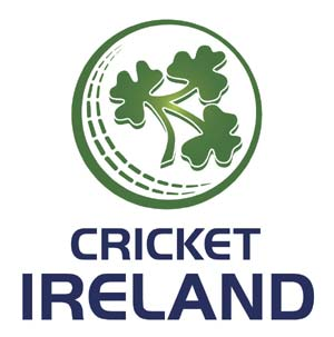 Biggest upset in World Cup 2011 Ireland Defeated England by 3 Wickets
