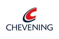 British Chevening Scholarship Program 2011-12