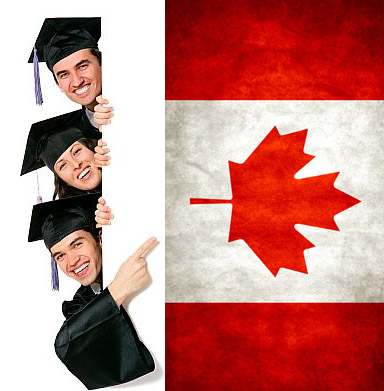 Canada Education System