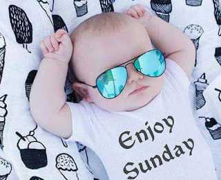 Happy Sunday Jokes, Happy Sunday SMS, Quotes, Funny Texts