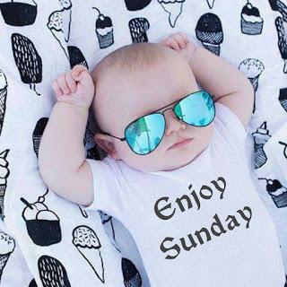 Happy Sunday Jokes, Happy Sunday SMS, Quotes