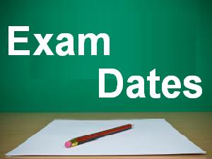 Inter Part 1 Date Sheet 2018 All BISE Boards