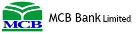 MCB Bank Limited Pakistan