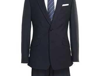 Pakistani Mens Suit Styles 2018