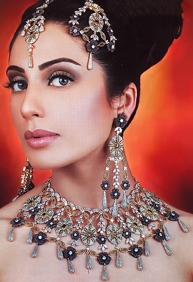 Pakistani-Bridal-Jewellry-Collection-2011-12
