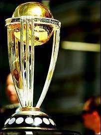 Quarter Finals Schedule ICC Cricket World Cup 2011