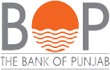 The Bank Of Punjab
