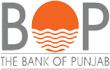 The Bank Of Punjab BOP