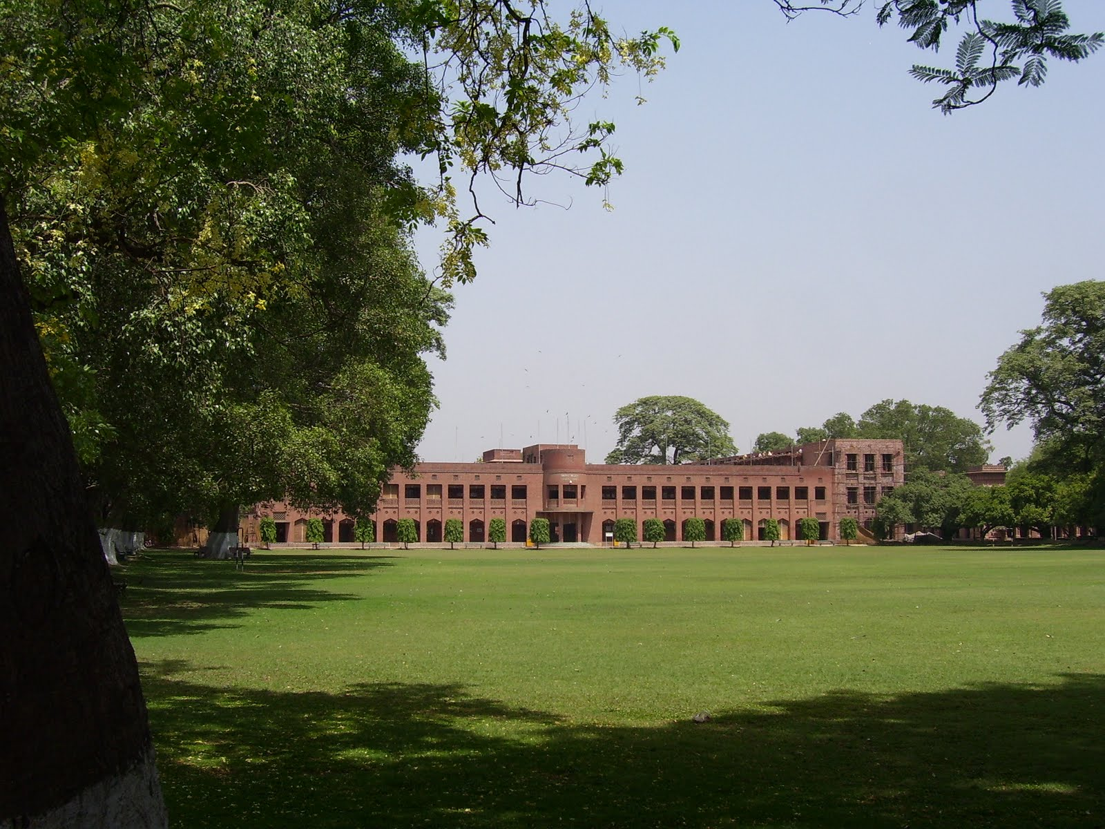 boarding schools in pakistan