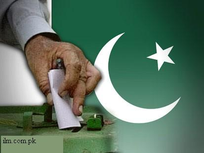 Democracy Of Pakistan Essay