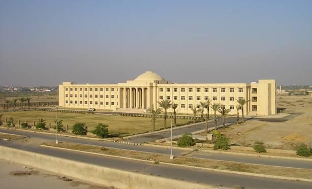Bulletin of faculty of pharmacy, cairo university