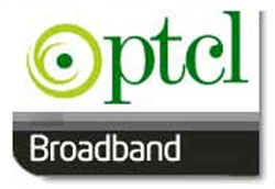 PTCL Starts Offering 50 Mbps Internet To Beta Testers