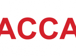 ACCA In Pakistan, Scope, Salary, Jobs, Subjects, Duration, Requirements