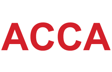 ACCA in Pakistan
