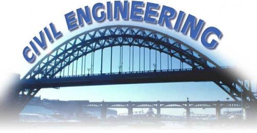Civil Engineering Scope In Pakistan