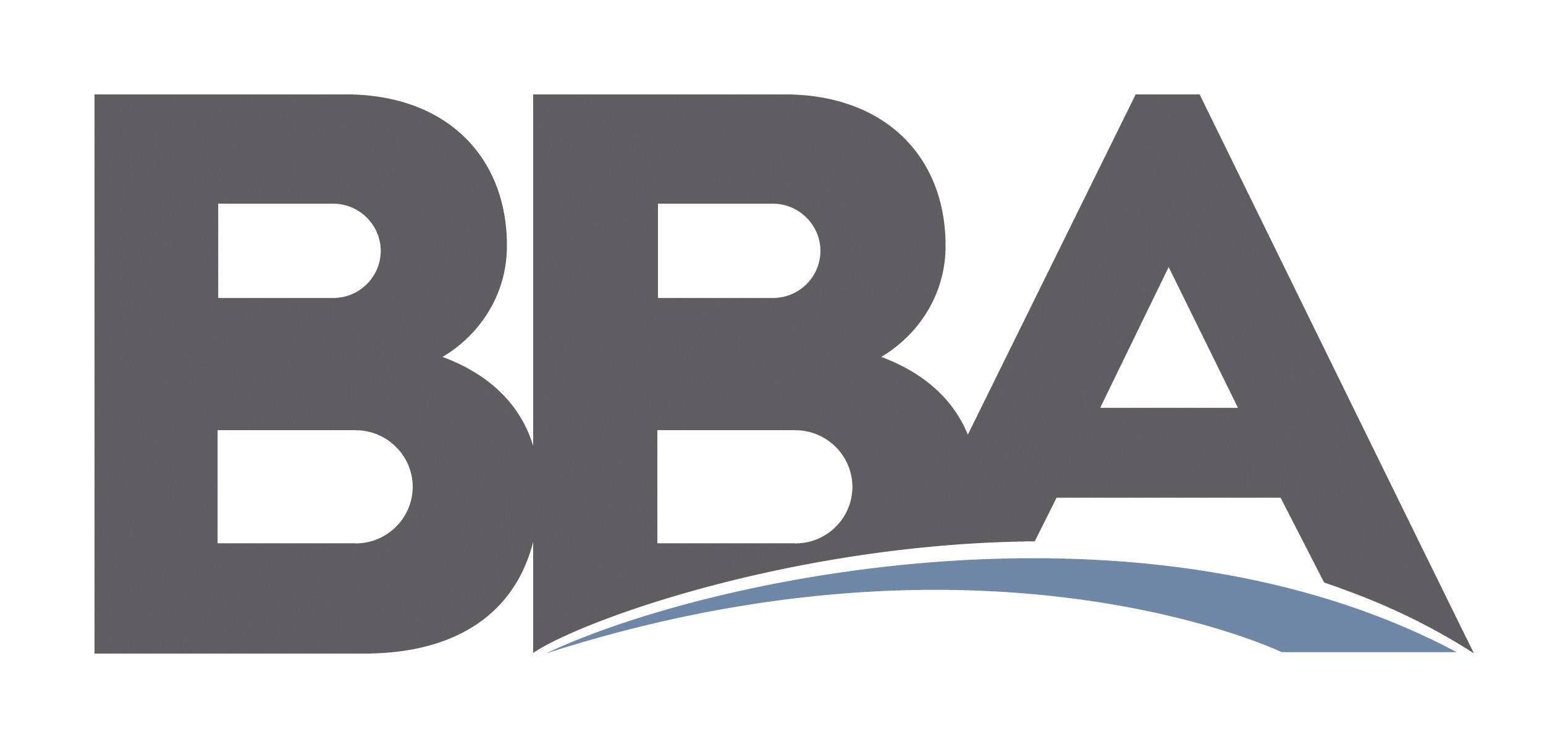 BBA In Pakistan