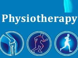 Doctor of Physiotherapy in Pakistan Scope Subjects Courses Jobs Salary Career Eligibility