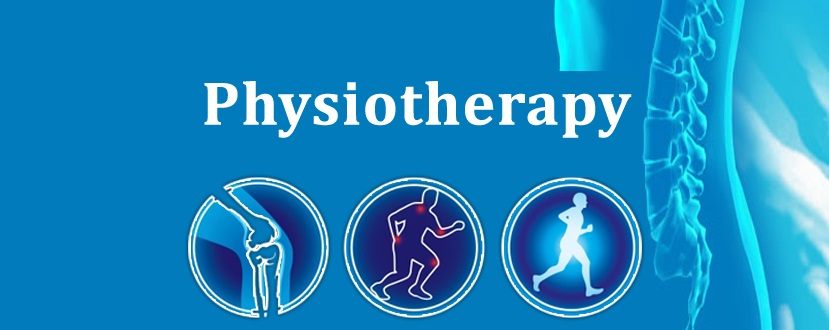 Image result for physiotherapy""