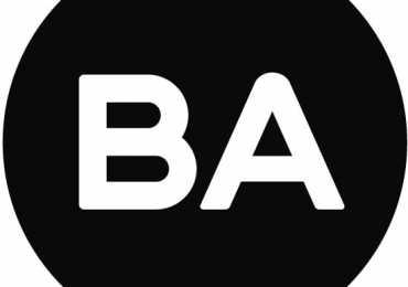 Bachelor Of Arts B.A Scope