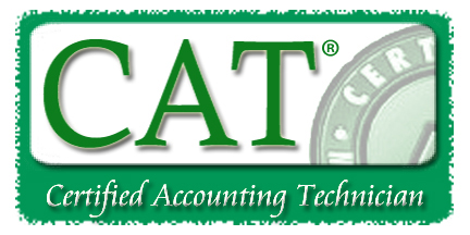 CAT Accounting Course In Pakistan