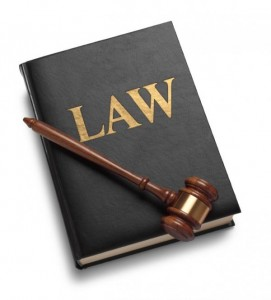 LLB In Pakistan Scope, Subject, Jobs, Career Admission Requirement