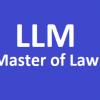 LLM in Pakistan