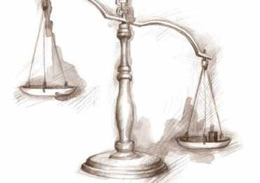 List Of Law Colleges In Lahore Pakistan