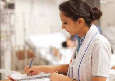 Nursing Colleges In Khyber Pakhtunkhwa