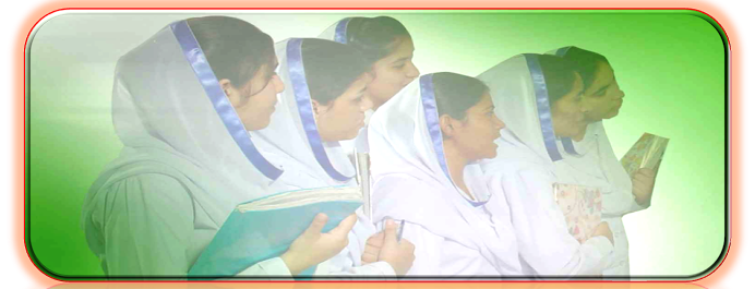 Nursing Colleges In Punjab