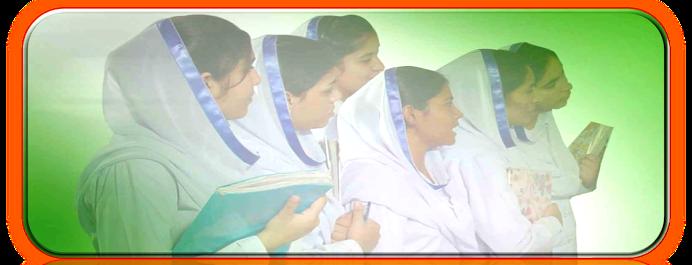 Nursing Colleges in Pakistan