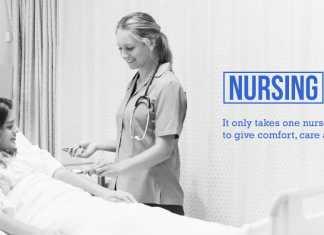 Nursing Colleges In Punjab