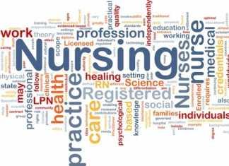 Nursing Colleges In Sindh