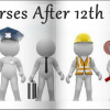 Professional Courses After 12th Class