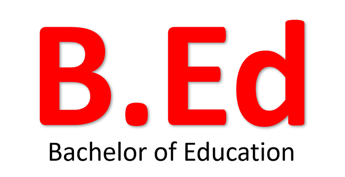 B.Ed In Pakistan