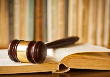 Best Law Universities / Colleges in Pakistan