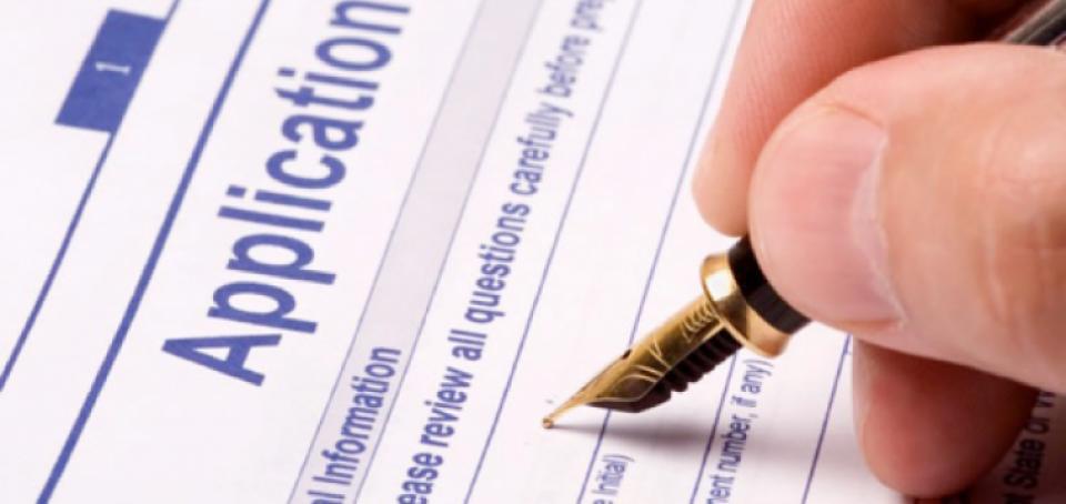 ECAT Registration Form 2019 Online Apply Procedure, Fee