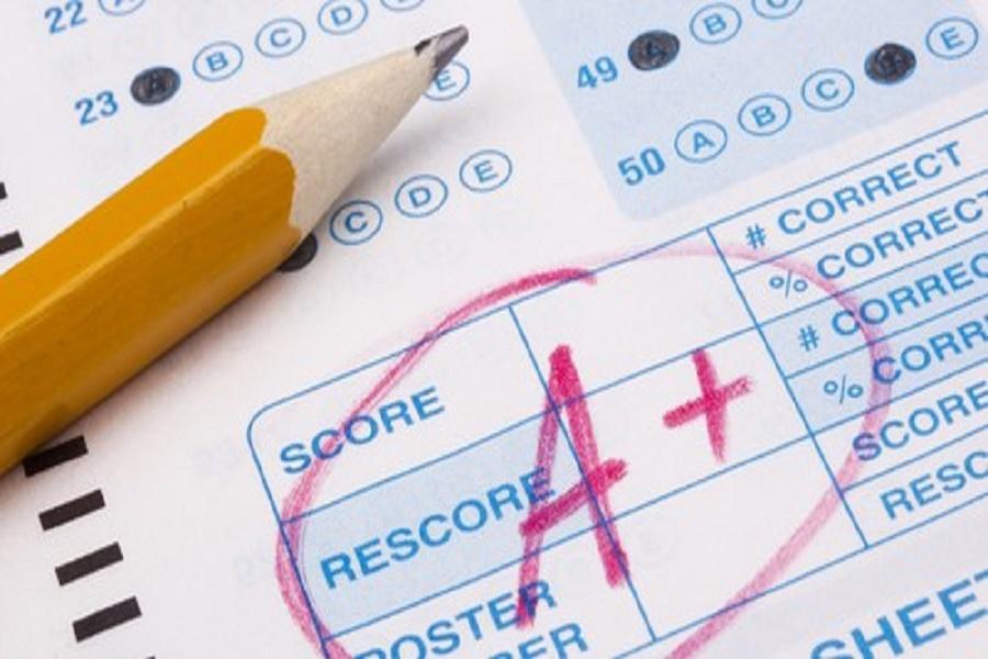 ECAT Test Date 2018 in Pakistan