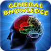 Importance Of General Knowledge In Today's World Essay