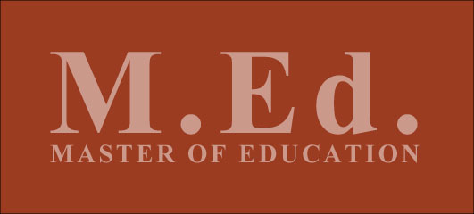 M.Ed In Pakistan Subjects Courses Jobs Career Eligibility