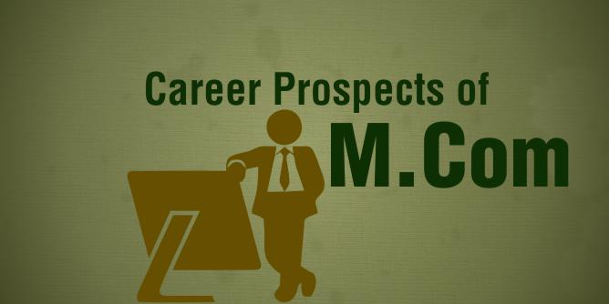 m com master of commerce  eligibility  subjects  salary  jobs
