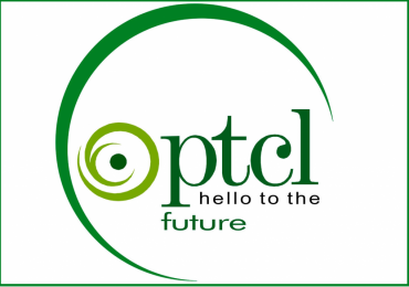 PTCL Broadband Packages 2018