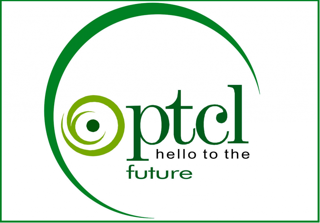 PTCL Broadband Packages 2018 Rates In Pakistan