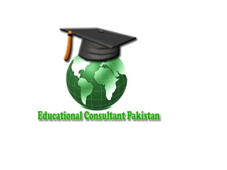 Study Abroad Consultant In Pakistan
