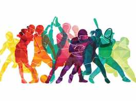 Importance Of Sports In Students Life