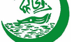 Karachi University UOK BA Part 1 Result 2019
