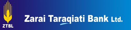 Zarai Taraqiati Bank Limited Loans, History, Review, Services, Jobs, Branches
