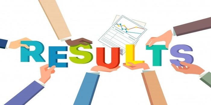 BISE Bahawalpur Board Intermediate Part 1 Result 2018