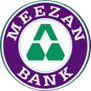 Meezan Bank Pakistan