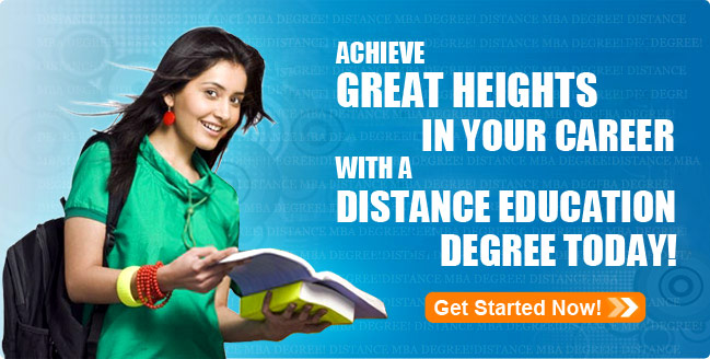 What Is Distance Education In Pakistan