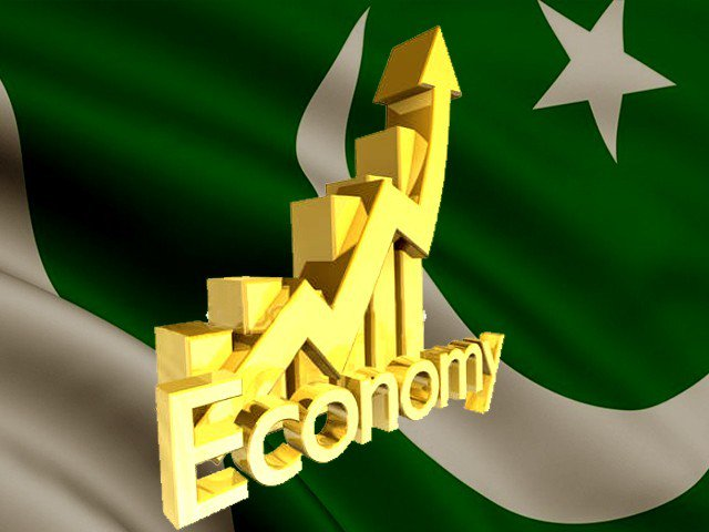 Economy Of Pakistan And Its Issues, Problems, Solutions